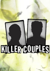 Killer Couples Netflix PR (Puerto Rico)