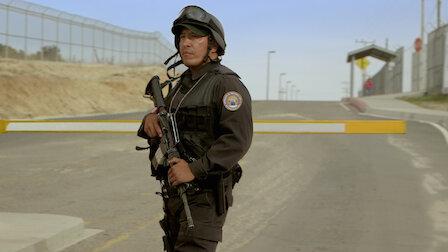 觀賞墨西哥。第 1 季第 3 集。